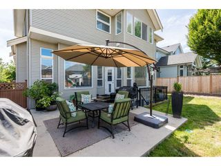 "Photo 18: 14829 59 Avenue in Surrey: Sullivan Station House for sale in ""Panorama Hills"" : MLS®# R2298114"