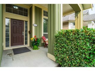 "Photo 2: 14829 59 Avenue in Surrey: Sullivan Station House for sale in ""Panorama Hills"" : MLS®# R2298114"