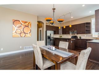 """Photo 7: 14829 59 Avenue in Surrey: Sullivan Station House for sale in """"Panorama Hills"""" : MLS®# R2298114"""