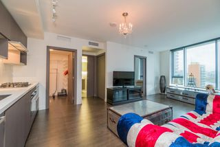 "Photo 18: 857 38 SMITHE Street in Vancouver: Downtown VW Condo for sale in ""One Pacific"" (Vancouver West)  : MLS®# R2307902"