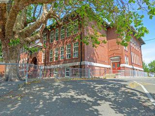 Photo 22: 1571 Monterey Avenue in VICTORIA: OB North Oak Bay Single Family Detached for sale (Oak Bay)  : MLS®# 400034