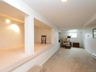 Photo 12: 1571 Monterey Avenue in VICTORIA: OB North Oak Bay Single Family Detached for sale (Oak Bay)  : MLS®# 400034