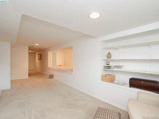 Photo 13: 1571 Monterey Avenue in VICTORIA: OB North Oak Bay Single Family Detached for sale (Oak Bay)  : MLS®# 400034