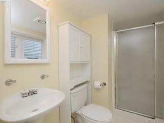 Photo 15: 1571 Monterey Avenue in VICTORIA: OB North Oak Bay Single Family Detached for sale (Oak Bay)  : MLS®# 400034