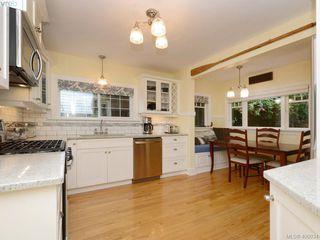 Photo 4: 1571 Monterey Avenue in VICTORIA: OB North Oak Bay Single Family Detached for sale (Oak Bay)  : MLS®# 400034