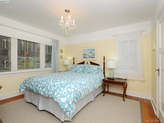 Photo 7: 1571 Monterey Avenue in VICTORIA: OB North Oak Bay Single Family Detached for sale (Oak Bay)  : MLS®# 400034