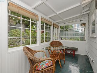 Photo 11: 1571 Monterey Avenue in VICTORIA: OB North Oak Bay Single Family Detached for sale (Oak Bay)  : MLS®# 400034
