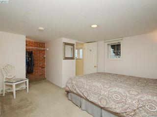 Photo 14: 1571 Monterey Avenue in VICTORIA: OB North Oak Bay Single Family Detached for sale (Oak Bay)  : MLS®# 400034