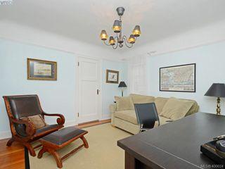 Photo 9: 1571 Monterey Avenue in VICTORIA: OB North Oak Bay Single Family Detached for sale (Oak Bay)  : MLS®# 400034