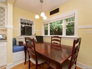 Photo 6: 1571 Monterey Avenue in VICTORIA: OB North Oak Bay Single Family Detached for sale (Oak Bay)  : MLS®# 400034