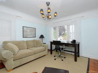 Photo 10: 1571 Monterey Avenue in VICTORIA: OB North Oak Bay Single Family Detached for sale (Oak Bay)  : MLS®# 400034