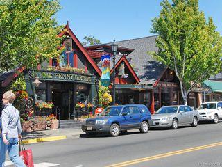 Photo 20: 1571 Monterey Avenue in VICTORIA: OB North Oak Bay Single Family Detached for sale (Oak Bay)  : MLS®# 400034