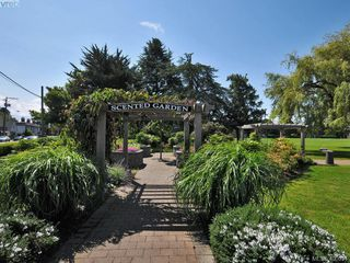 Photo 23: 1571 Monterey Avenue in VICTORIA: OB North Oak Bay Single Family Detached for sale (Oak Bay)  : MLS®# 400034