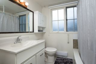 Photo 12: 4094 DELBROOK Avenue in North Vancouver: Upper Delbrook House for sale : MLS®# R2310254