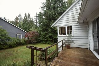 Photo 16: 4094 DELBROOK Avenue in North Vancouver: Upper Delbrook House for sale : MLS®# R2310254