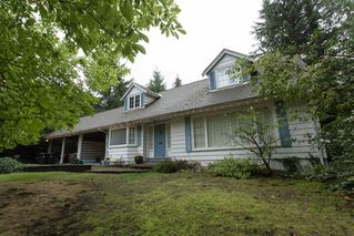 Photo 19: 4094 DELBROOK Avenue in North Vancouver: Upper Delbrook House for sale : MLS®# R2310254