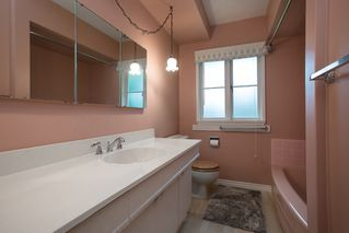 Photo 9: 4094 DELBROOK Avenue in North Vancouver: Upper Delbrook House for sale : MLS®# R2310254