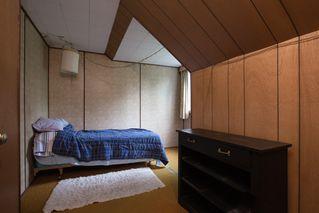 Photo 11: 4094 DELBROOK Avenue in North Vancouver: Upper Delbrook House for sale : MLS®# R2310254