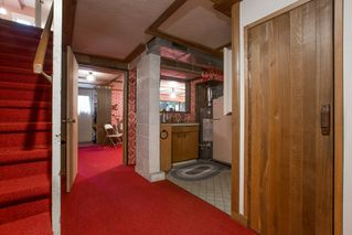 Photo 13: 4094 DELBROOK Avenue in North Vancouver: Upper Delbrook House for sale : MLS®# R2310254