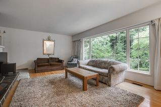 Photo 4: 4094 DELBROOK Avenue in North Vancouver: Upper Delbrook House for sale : MLS®# R2310254