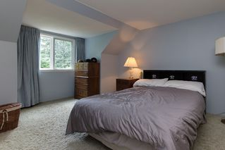 Photo 10: 4094 DELBROOK Avenue in North Vancouver: Upper Delbrook House for sale : MLS®# R2310254