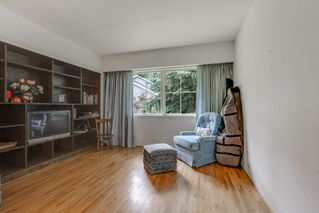 Photo 6: 4094 DELBROOK Avenue in North Vancouver: Upper Delbrook House for sale : MLS®# R2310254
