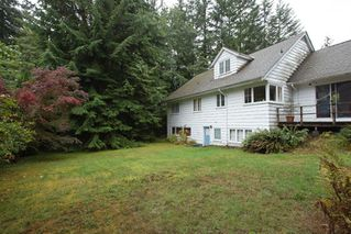Photo 18: 4094 DELBROOK Avenue in North Vancouver: Upper Delbrook House for sale : MLS®# R2310254
