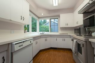Photo 8: 4094 DELBROOK Avenue in North Vancouver: Upper Delbrook House for sale : MLS®# R2310254