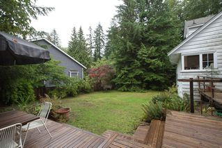 Photo 17: 4094 DELBROOK Avenue in North Vancouver: Upper Delbrook House for sale : MLS®# R2310254
