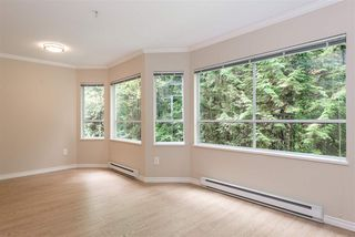 "Photo 7: 208 3680 BANFF Court in North Vancouver: Northlands Condo for sale in ""Parkgate Manor"" : MLS®# R2310308"
