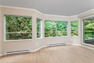 "Photo 8: 208 3680 BANFF Court in North Vancouver: Northlands Condo for sale in ""Parkgate Manor"" : MLS®# R2310308"