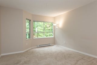 "Photo 18: 208 3680 BANFF Court in North Vancouver: Northlands Condo for sale in ""Parkgate Manor"" : MLS®# R2310308"