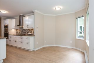 "Photo 10: 208 3680 BANFF Court in North Vancouver: Northlands Condo for sale in ""Parkgate Manor"" : MLS®# R2310308"