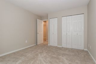 "Photo 16: 208 3680 BANFF Court in North Vancouver: Northlands Condo for sale in ""Parkgate Manor"" : MLS®# R2310308"