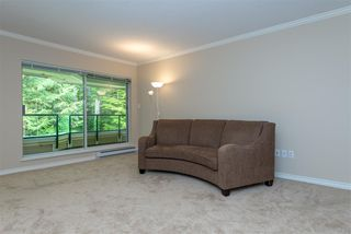 "Photo 4: 208 3680 BANFF Court in North Vancouver: Northlands Condo for sale in ""Parkgate Manor"" : MLS®# R2310308"