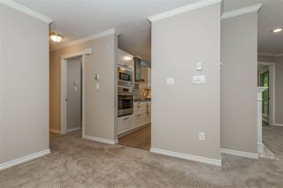 "Photo 14: 208 3680 BANFF Court in North Vancouver: Northlands Condo for sale in ""Parkgate Manor"" : MLS®# R2310308"