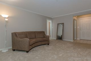 "Photo 3: 208 3680 BANFF Court in North Vancouver: Northlands Condo for sale in ""Parkgate Manor"" : MLS®# R2310308"