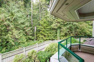 "Photo 9: 208 3680 BANFF Court in North Vancouver: Northlands Condo for sale in ""Parkgate Manor"" : MLS®# R2310308"
