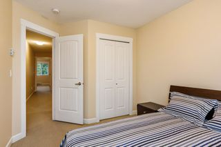"""Photo 15: 8 13393 BARKER Street in Surrey: Queen Mary Park Surrey Townhouse for sale in """"Grand Lane"""" : MLS®# R2311347"""