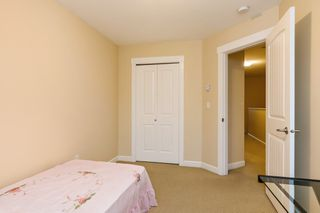 "Photo 17: 8 13393 BARKER Street in Surrey: Queen Mary Park Surrey Townhouse for sale in ""Grand Lane"" : MLS®# R2311347"
