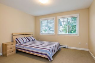 "Photo 11: 8 13393 BARKER Street in Surrey: Queen Mary Park Surrey Townhouse for sale in ""Grand Lane"" : MLS®# R2311347"