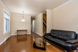 "Photo 4: 8 13393 BARKER Street in Surrey: Queen Mary Park Surrey Townhouse for sale in ""Grand Lane"" : MLS®# R2311347"
