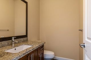 """Photo 10: 8 13393 BARKER Street in Surrey: Queen Mary Park Surrey Townhouse for sale in """"Grand Lane"""" : MLS®# R2311347"""