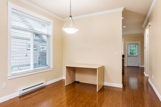 "Photo 5: 8 13393 BARKER Street in Surrey: Queen Mary Park Surrey Townhouse for sale in ""Grand Lane"" : MLS®# R2311347"