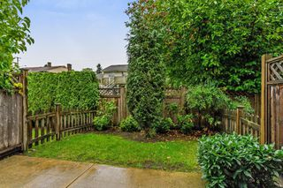 "Photo 9: 8 13393 BARKER Street in Surrey: Queen Mary Park Surrey Townhouse for sale in ""Grand Lane"" : MLS®# R2311347"