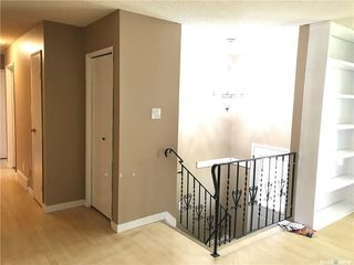 Photo 3: 435 Haight Crescent in Saskatoon: Wildwood Residential for sale : MLS®# SK750534