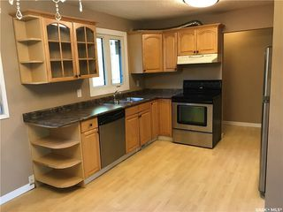 Photo 8: 435 Haight Crescent in Saskatoon: Wildwood Residential for sale : MLS®# SK750534