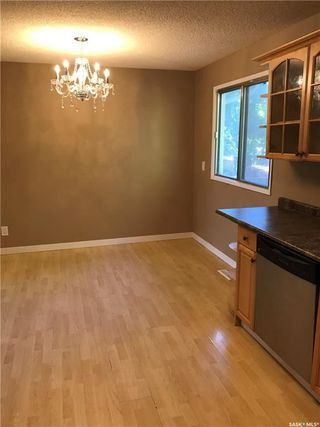 Photo 10: 435 Haight Crescent in Saskatoon: Wildwood Residential for sale : MLS®# SK750534