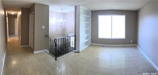 Photo 4: 435 Haight Crescent in Saskatoon: Wildwood Residential for sale : MLS®# SK750534