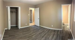 Photo 14: 435 Haight Crescent in Saskatoon: Wildwood Residential for sale : MLS®# SK750534